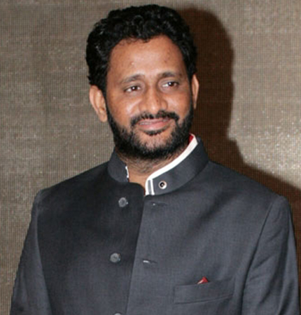 MR. RESUL POOKUTTY